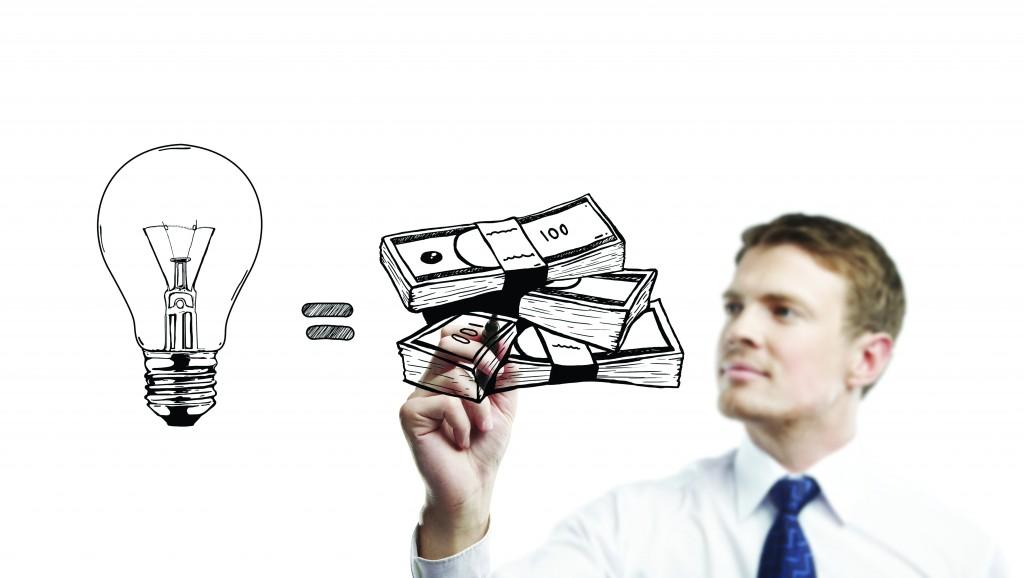 Idea business plan photo (4)
