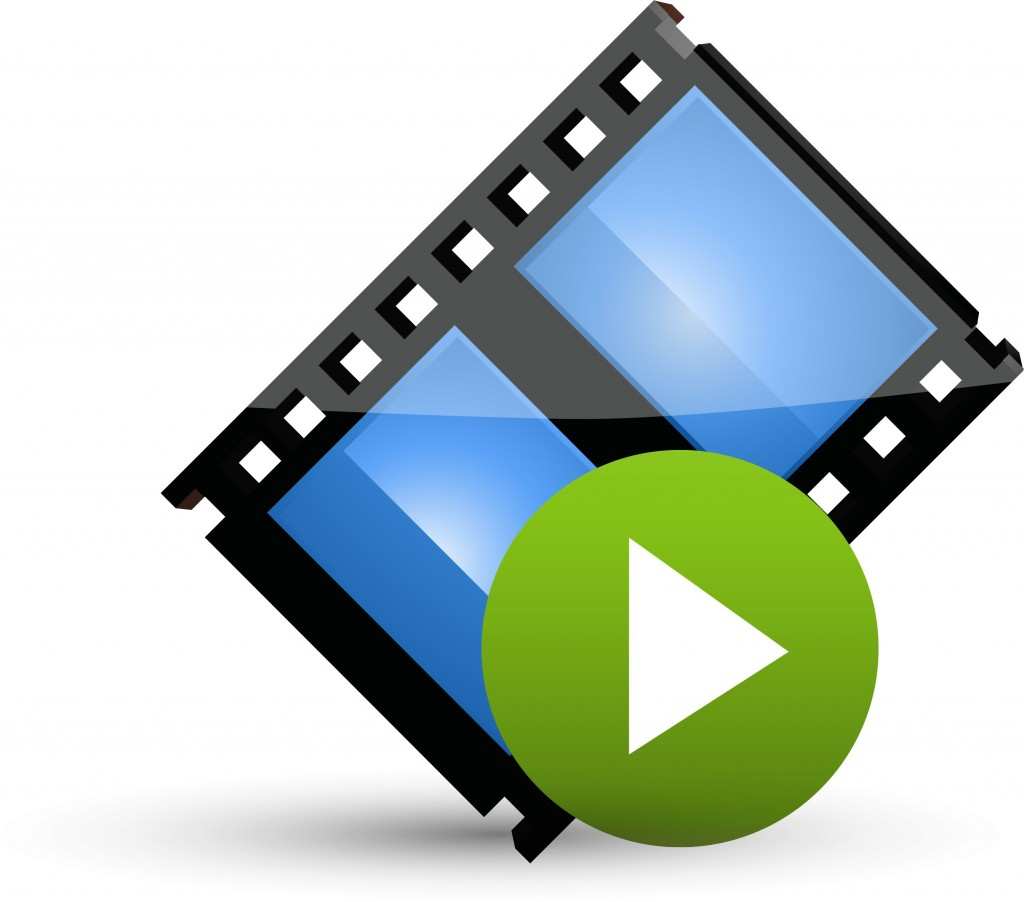 film-play-button-lite-media-icon_fJFTOaU__L