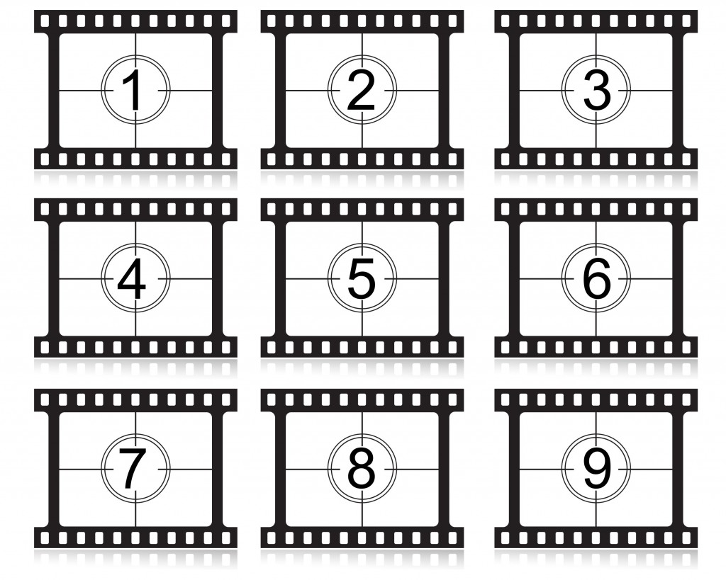 film-countdown-numbers-vector-illustration_MkmKglt__L